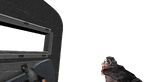 V hegrenade shield cz