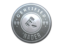Csgo-stickers-team roles capsule-nader foil