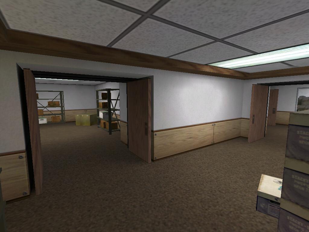office storage room. Full Resolution Office Storage Room