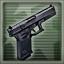 9x19 Sidearm Expert css