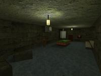 Cs estate0013 basement 3