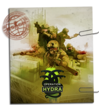 Csgo-ophydra-campaigns