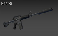M4a1s purchase