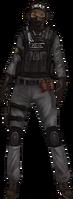 Valve concept art-image 4 (CS SWAT Female.png)