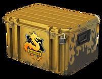 Csgo-opwildfire-case