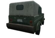 Csczds-jeep-italian-rear