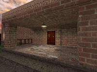 Cs estate0002 porch
