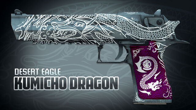 File:Csgo-desert-eagle-kumicho-dragon-workshop.jpg