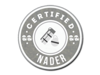 Csgo-stickers-team roles capsule-nader pw