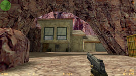 counter strike warzone cheats for pc