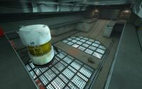 De nuke-csgo-bombB-2