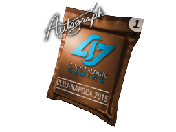 File:Csgo-team-cluj2015 clg.png
