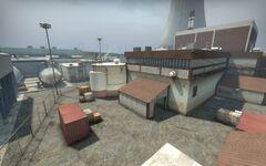 De nuke-csgo-sideyard-1
