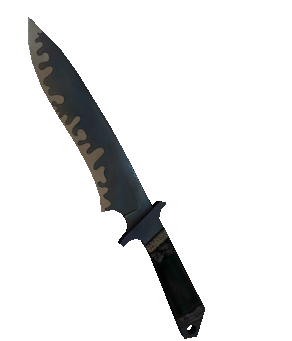 File:W knife source.png