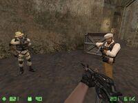CSCZDS Delta Sniper 2