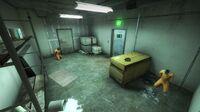 Cs backalley go hostages crates