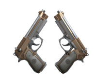 Csgo-dual-berettas-cartel-market