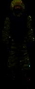Gign uniform03