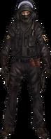 Valve concept art. image 26 (CS GSG9.png)