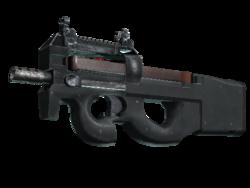 CSGO P90 Inventory