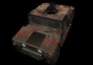 Csczds-humvee-mounted-gun-top