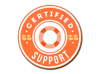 Csgo-stickers-team roles capsule-support pw
