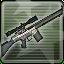 Kill enemy g3sg1 csgoa
