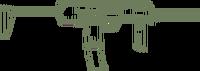 Mp7 hud outline alpha