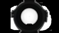V sg556 sight
