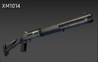 Xm1014 purchase