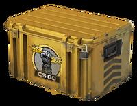 Crate community 15