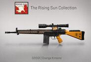 Csgo-rising-sun-G3SG1-orange-kimono-announcement