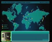 Gs 0903video worldmap