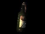 Molotovhud