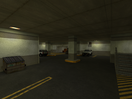 Cs siege0015 garage 3