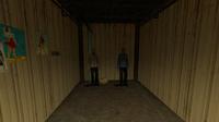 Cs assault css hostages office1