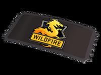 Csgo-opwildfire-pass