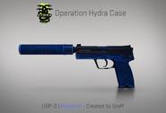 Csgo-usps-blueprint-announce
