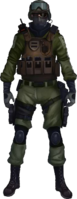 Valve concept art-image 9 (CS SEALS.png)