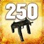 MP7 Expert csgo