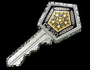 Csgo-chroma-case-key