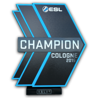 Csgo-col 2015 champion large