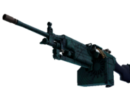 Csgo-gods-monsters-m249-shipping-forecast-market