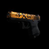Glock-18-Reactor-market