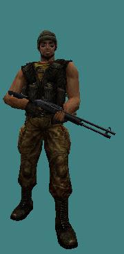 Militia standard xm1014 (1)-0