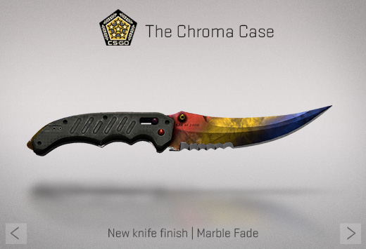 image csgo knife marble fade announcement jpg counter strike