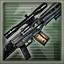 Krieg 550 Commando Expert css