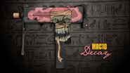 Mac-10-curse-workshop