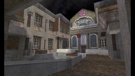 CityOfSin Bombsite B 2