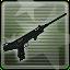Kill enemy mag7 csgoa